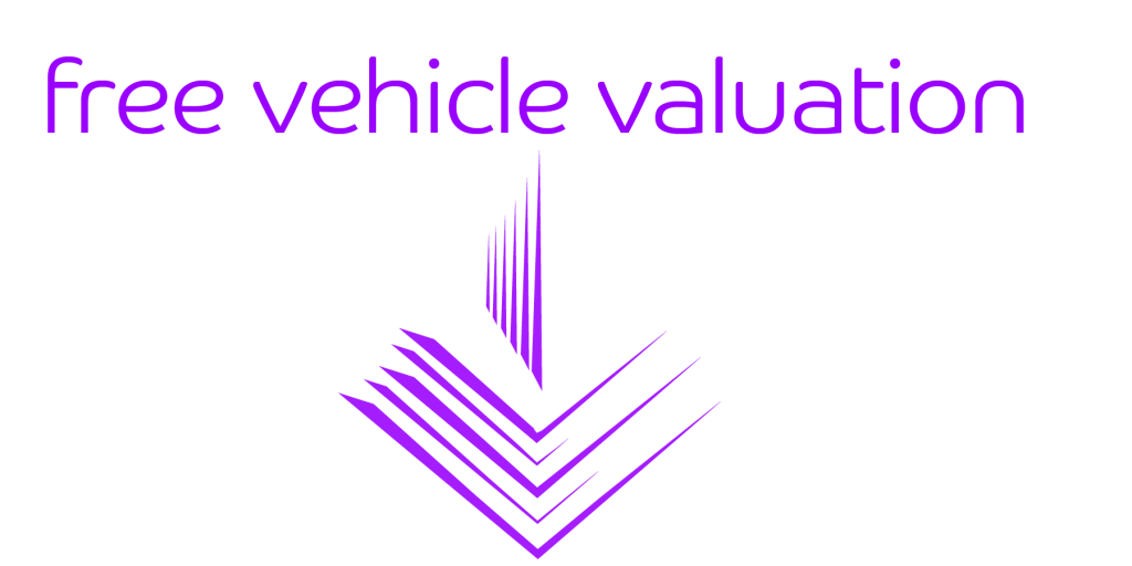 Free vehicle Valuations Below